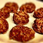 cookies 3