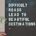 sonia-jhas-compassion-difficult-roads
