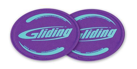gliding-discs-hardwood_large