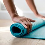 sonia-jhas_december-new-year-yoga-mat