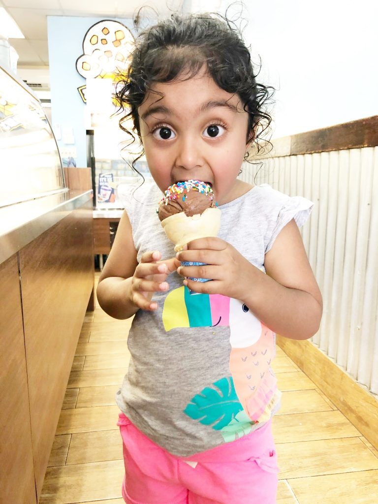 soniajhas_travellingtoddler_icecream