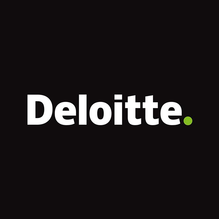 au-deloitte-logo-black-1x1