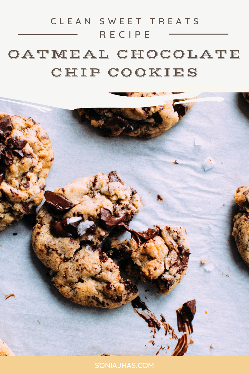 clean-oatmeal-chocolate-chip-cookie-recipe-sonia-jhas