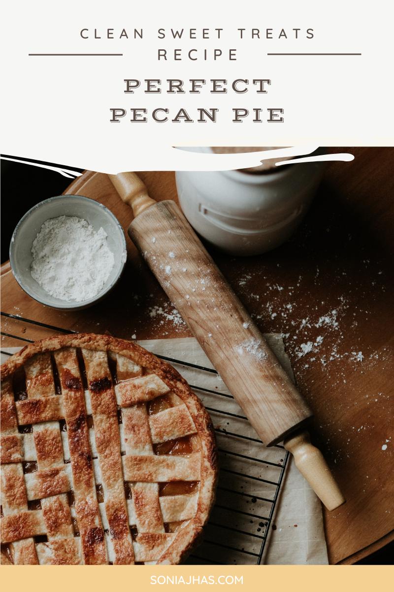 clean-pecan-pie-recipe-sonia-jhas