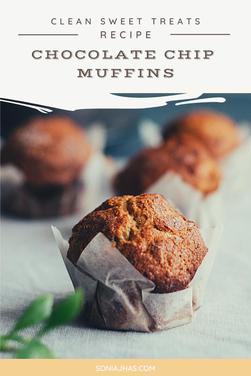 easy-clean-muffin-recipe-sonia-jhas
