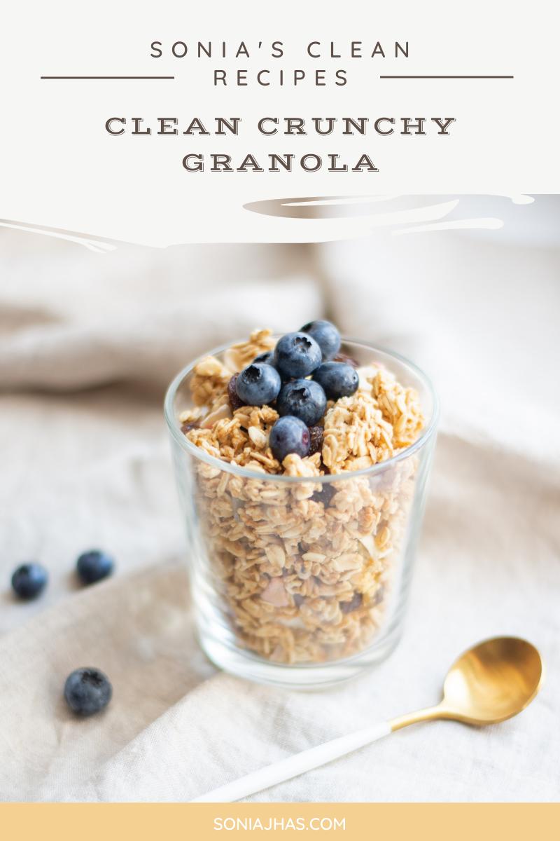 clean-granola-recipe-sonia-jhas