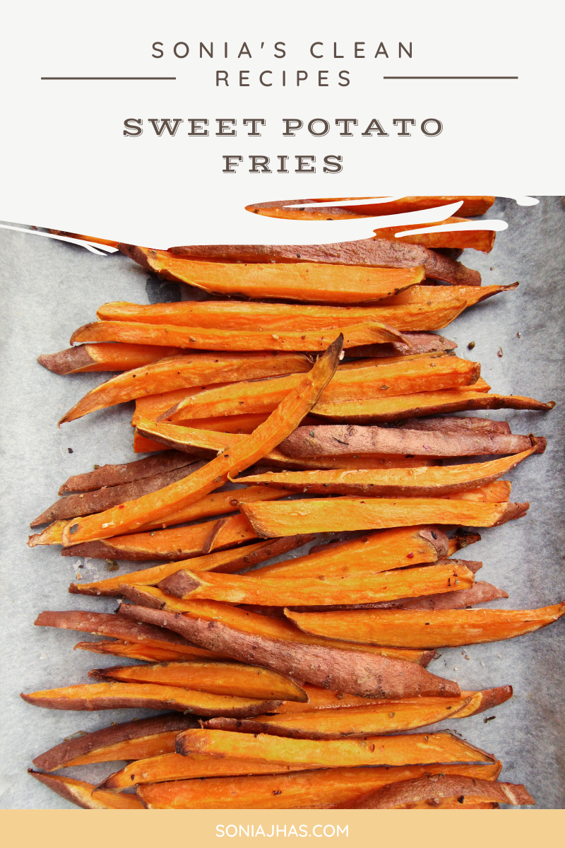 clean-sweet-potato-fries-recipe-sonia-jhas
