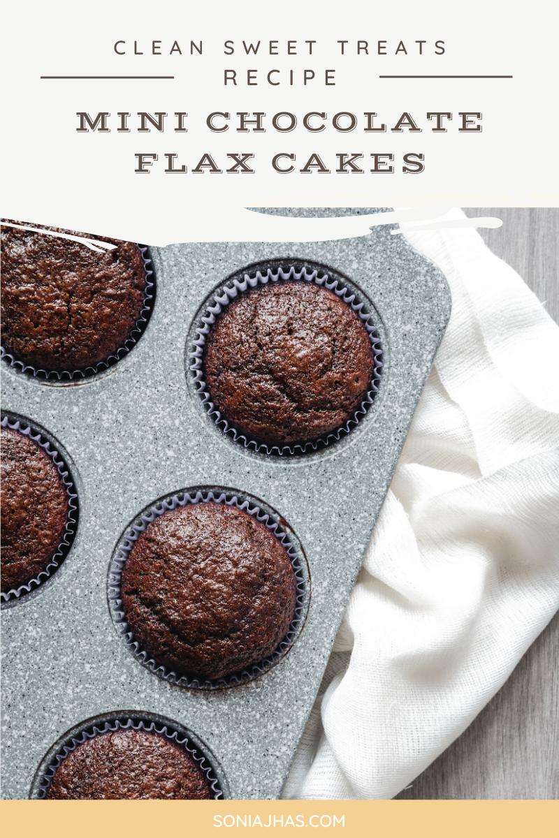 easy-chocolate-flax-cake-recipe-sonia-jhas