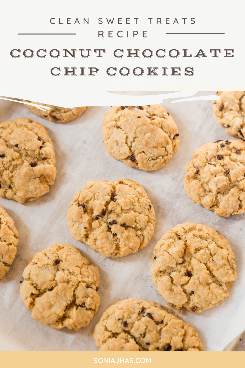 clean-coconut-chocolate-chip-cookies-recipe-sonia-jhas