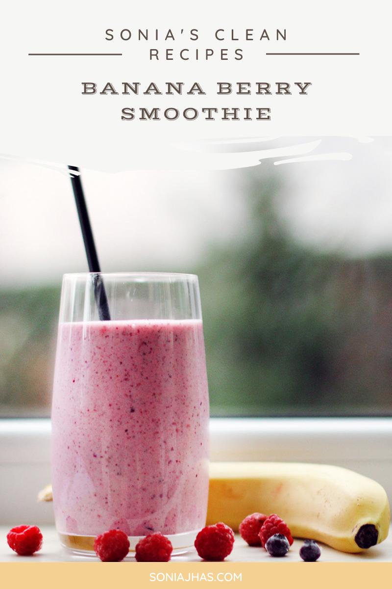 banana-berry-smoothie-recipe-sonia-jhas