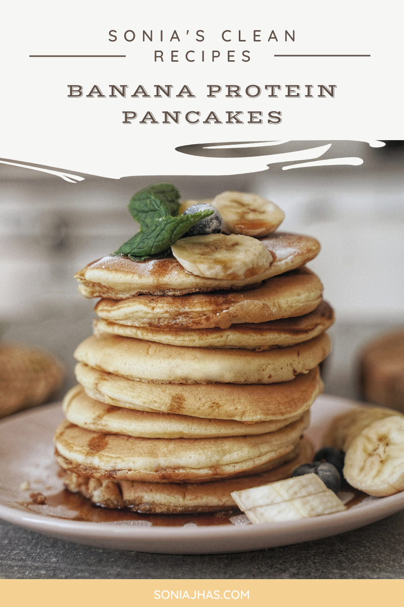 banana-pancake-recipe-sonia-jhas