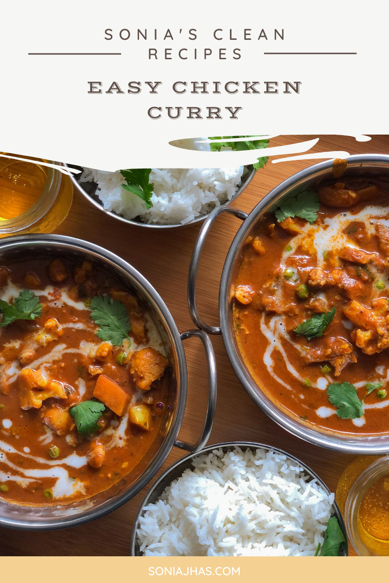chicken-curry-recipe-sonia-jhas