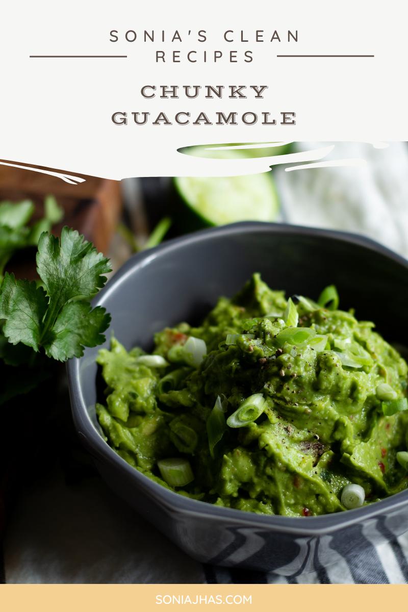 chunky-guacamole-recipe-sonia-jhas
