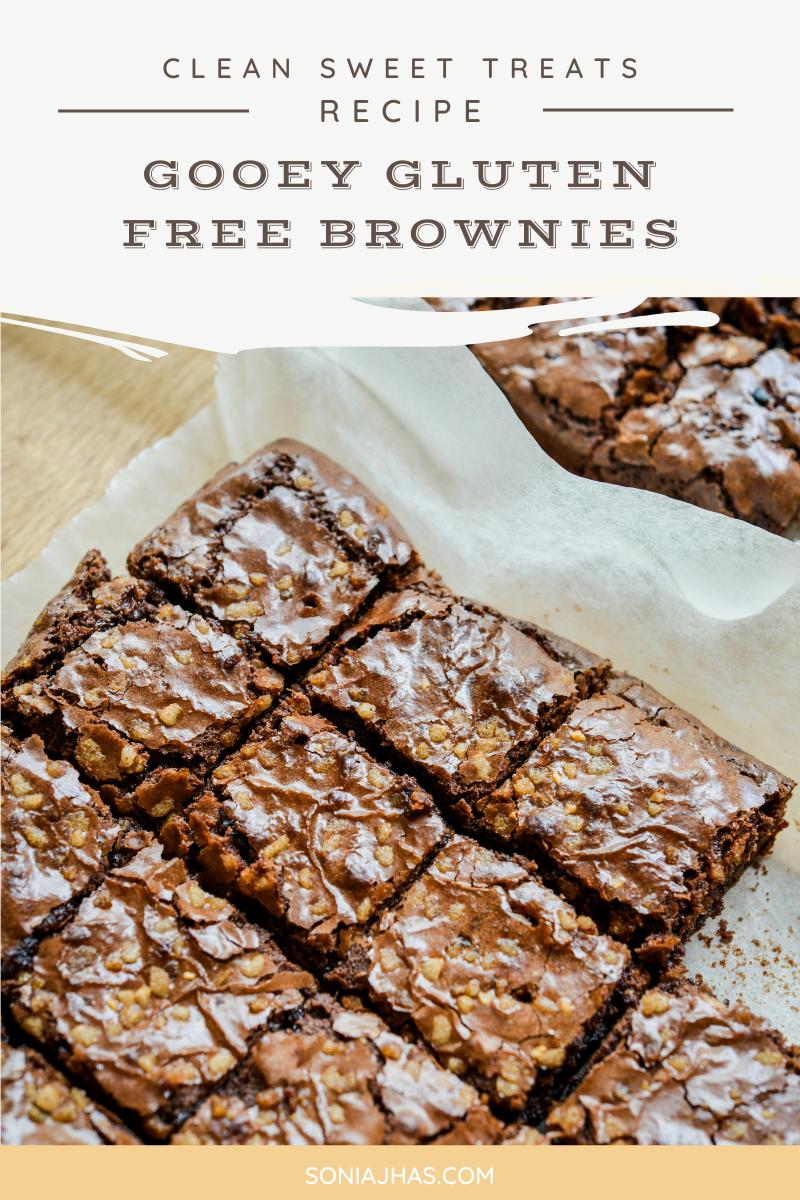 clean-gluten-free-brownies-recipe-sonia-jhas