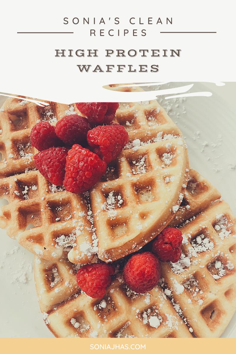 healthy-waffles-recipe-sonia-jhas