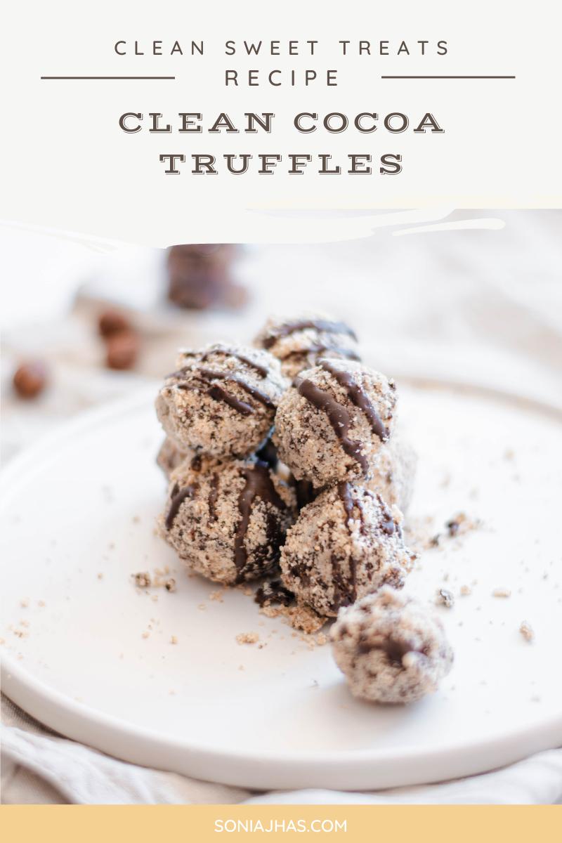 clean-chocolate-truffles-recipe-sonia-jhas