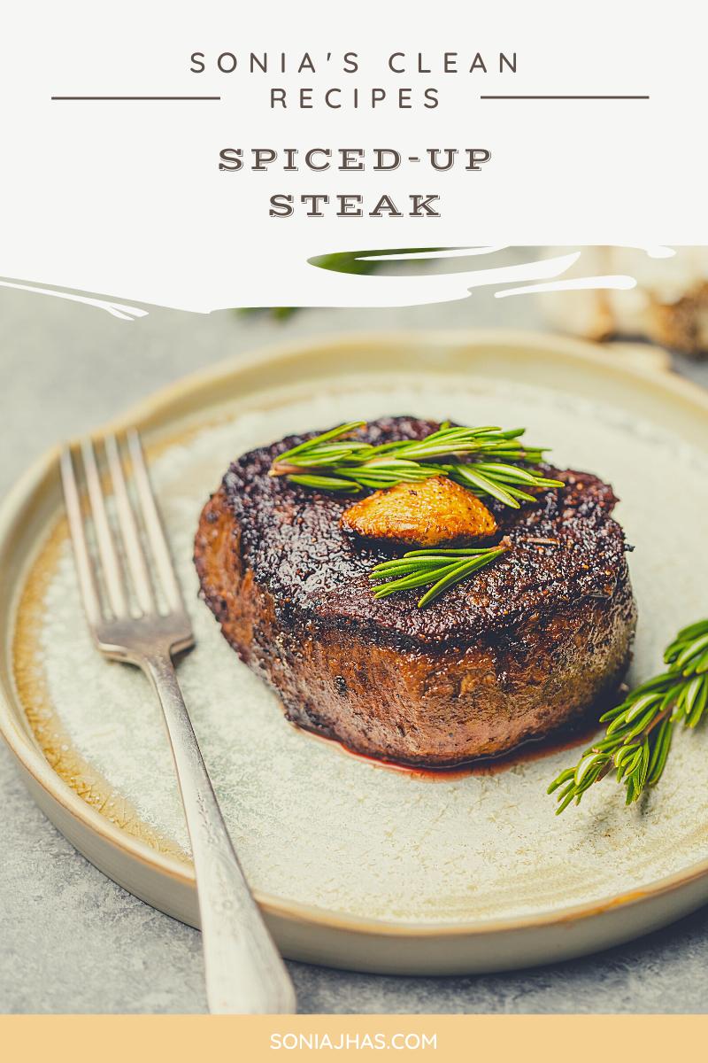 easy-steak-recipe-sonia-jhas
