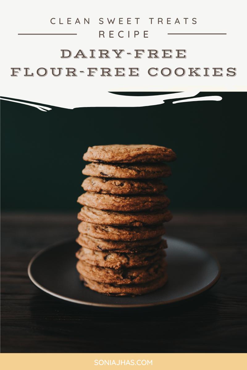 clean-flourless-cookies-recipe-sonia-jhas