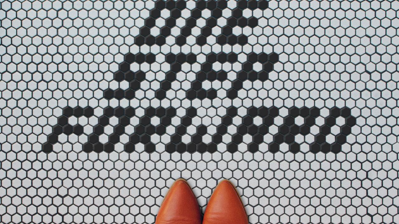 one-step-forward-tiles_4460x4460
