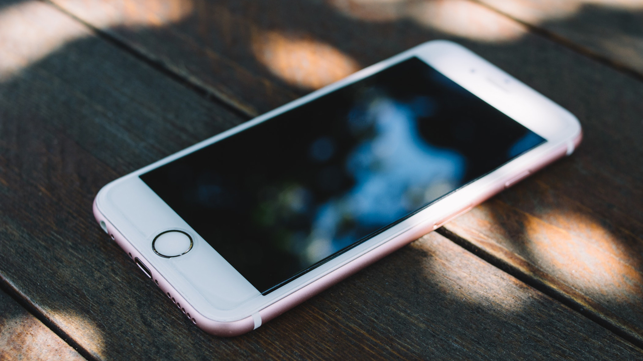 social-media-detox-part-2
