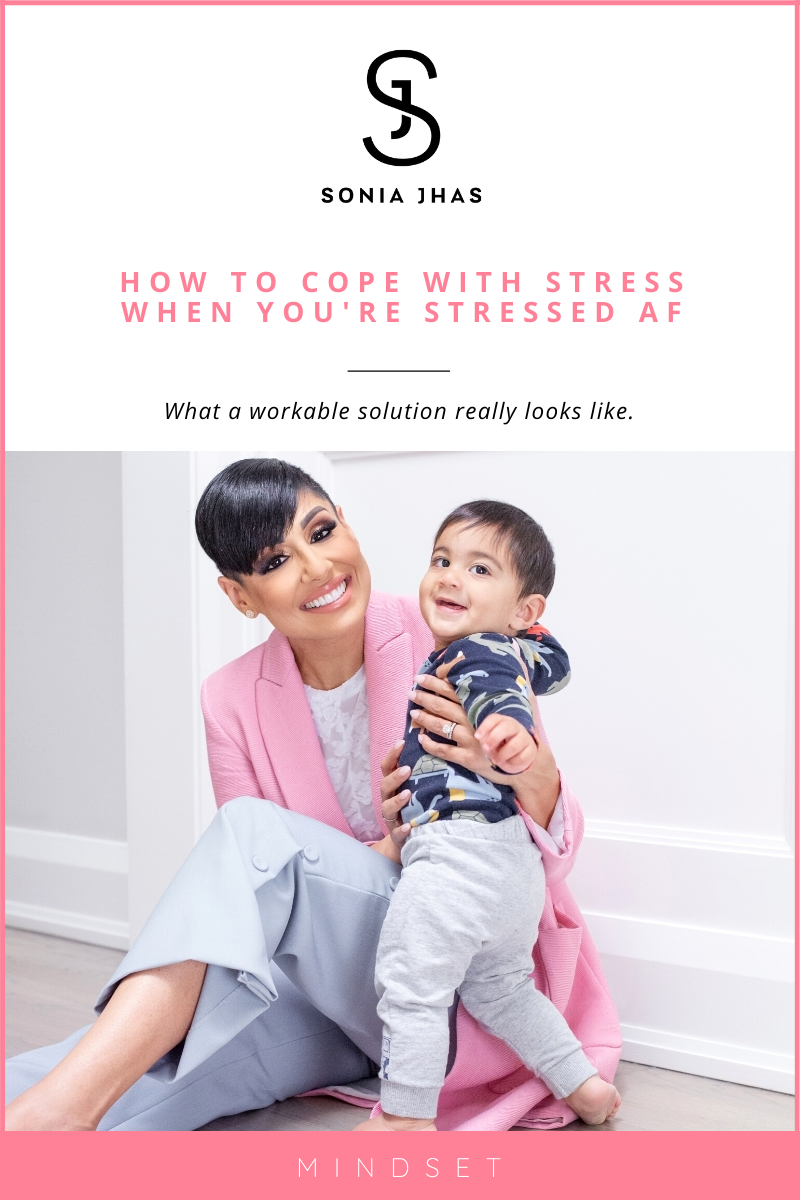how-to-cope-with-stress-sonia-jhas