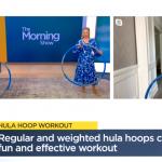 morning-show-hula-hoops